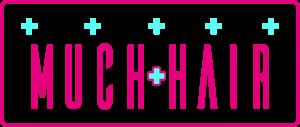 MuchHair