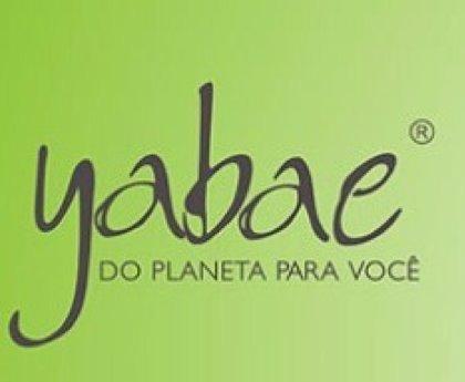 Yabae